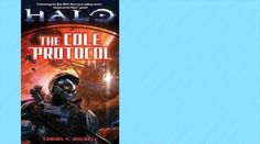 Axl's Book Trailer