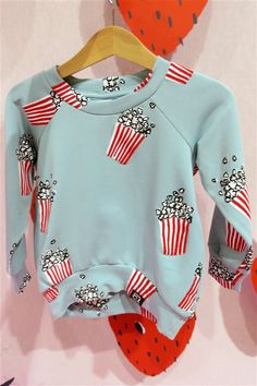 TrendPost Pretty Outfits, Beautiful Outfits, Cute Outfits, Little Fashion, Girl Fashion, Baby Dior, French Kids, Cute Rompers, Kids Prints