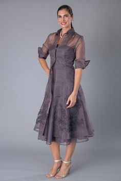 9943fb4c3074 10 Best Sewing outfits images