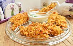 Fried Rice, Fries, Ethnic Recipes, Mai, Food, Meal, Essen, Hoods, Nasi Goreng