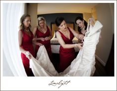 INTERCONTINENTAL HOTEL, Tampa, Florida, bride, wedding dress, white dress, prewedding, bridesmaids, wedding, wedding photography, Limelight Photography, www.stepintothelimelight.com
