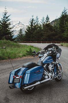 Road+Glide+Special+2014+(4).jpg (1066×1600)