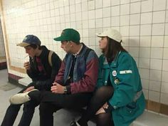 *listens to Mac Demarco once*