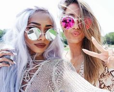 SequinSand.com - Sunnies Under $20  ♡ Follow us on Instagram @Sequin_Sand for the latest trends
