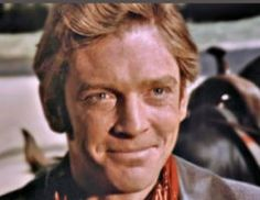 william atherton as Jim Lloyd in centennial - Google Search