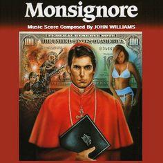 Monsenhor (1982)