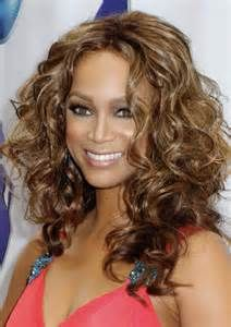 Online cheap Great Fashion Long Curly Wig, Human Front Lace Wigs sale, you can buy high quality of fashionable human hair wigs and real hair wigs at best wig styles here. Curly Hair Styles Easy, Hair Styles 2014, Curly Hair Cuts, Long Curly Hair, Medium Hair Styles, Short Hair Styles, Medium Curly, Thick Hair, Big Hair