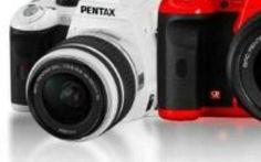 Come scegliere la reflex giusta per le nostre esigenze #reflex #fotografia