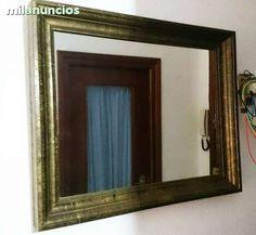 MIL ANUNCIOS.COM - Espejo. Casa y Jardín espejo en Málaga