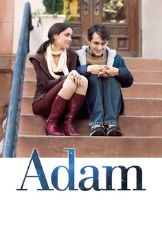 Download Adam 2009 CAMrip Movie.Enjoy fast downloading of best Hollywood,Bollywood movies and upcoming movie trailers exclusive on DlFilmHd.