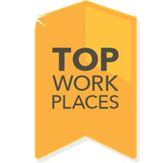 Star Tribune Top Workplaces 2014 program recognizes the best companies to work for in the Minnesota region. Here is a list of the winners.