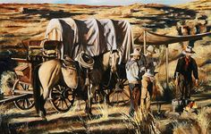 Chuck Wagon Cuisine by Van Ginkel