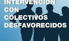 Curso Mediador Intercultural | Cursos educacion, trabajo social, integracion social | Scoop.it
