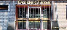 GoldenTime Saunaclub Impressionen