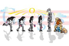 """Wisconsin Teen Wins """"Doodle 4 Google"""" Contest With Emotional Entry"""