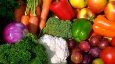 Grønnsaker Bilder ? - Yahoo Bildesøkresultater
