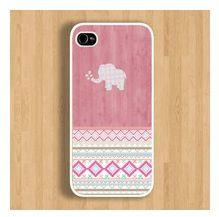 #elephant so cute