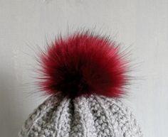 Obliging 2018 Autumn Pompom Hat Beanies For Children Baggy Warm Crochet Winter Wool Knit Beanie Skull Slouchy Twist Hat Bonnet Enfant Girl's Accessories Girl's Hats