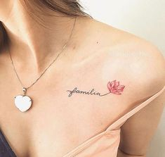 14 sexy tattoos for women with meaning Mini Tattoos, Foot Tattoos, Trendy Tattoos, Tattoos For Women, Tatoos, Small Girl Tattoos, Family Tattoos, Tattoo Small, Sexy Tattoo Girls
