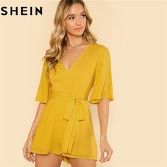 cf8076a0ea06 43 Best Rompers + Jumpsuits at Sensual Shoes + Clothing Boutique ...