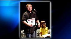 6th grade home-schooler wins Spelling Bee will represent Chattanooga in D. C.