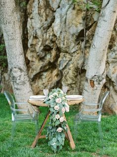 An enchanted forest bridal shoot in a pink marble quarry turned wedding venue in Knoxville, TN with a blush wedding dress and rustic copper decor! Wedding Color Schemes, Wedding Colors, Wedding Gown Preservation, Enchanted Forest Wedding, Modern Wedding Inspiration, Blush Bridal, Bridal Shoot, Wedding Venues, Sweetheart Table