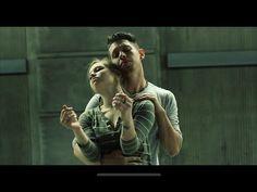 SLIP | @PhillipChbeeb & Renee Kester | @ElliotMossMusic - YouTube