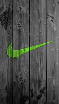 Nike Logo Wood HD Wallpapers for iPhone is a fantastic HD wallpaper for your PC or Mac and is available in high definition resolutions.
