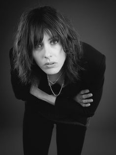 Kent Smith Photography and Video - Katherine Moennig