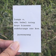 Law Quotes, Tumblr Quotes, Jokes Quotes, Qoutes, Quotes Lucu, Quotes Galau, Hello July, Funny Relatable Quotes, Broken Heart Quotes