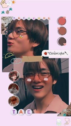 Kpop Wallpaper, Bts Aesthetic Wallpaper For Phone, Cute Baby Wallpaper, Soft Wallpaper, Galaxy Wallpaper, Aesthetic Wallpapers, Kim Taehyung Funny, Bts Taehyung, Bts Jimin