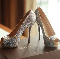 D.a.t.e Women Shoes Stardust Wgold Date Size 40 Eu hOyprCrE7k