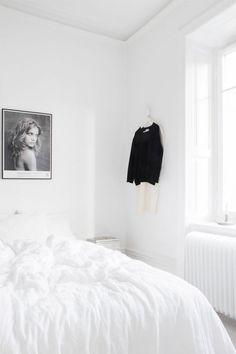 The Home of Sara Medina Lind - NordicDesign