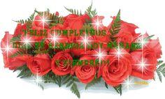 http://www.mandarsaludos.com/wp-content/uploads/2012/07/6.gif