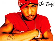 Ja Rule, 100 Chart, Billboard Hot 100, American Rappers, Hottest 100, New York Style, Stage Name, Wallpaper Pictures, To My Daughter