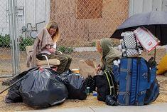 73 Homelessness Ideas Homeless Help Homeless People Pollution Prevention