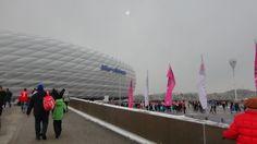 München em Bayern
