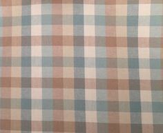 48 Best Pretty In Plaid Images Fabric Samples Fabric Swatches