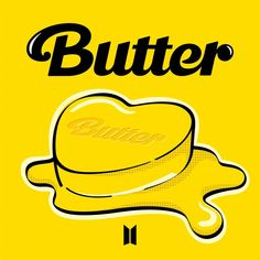 """Butter (Cooler Remix) Song by BTS Produced by Rob Grimaldi, Ron Perry & Stephen Kirk Album: Butter (Hotter, Sweeter, Cooler) Released: 4 June 2021 The """"Cooler Remix"""" of the summer hit """"Butter"""" by BTS is the third track in the collection of remixes for the track """"Butter"""". While the original song is a peppy mix, [...] Read original story: BTS – Butter (Cooler Remix)"""