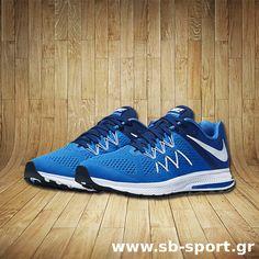Nike Zoom Winflow 3 (831561-400)  Μπείτε στο παρακατω url: http://goo.gl/2B2eUW για να δείτε τα διαθέσιμα νούμερα!  #sbsportgr #sbsport #nike #nikemen #fitness #running #nikeshoes #nikesportswear #nikerunning #nikerun