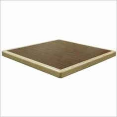 Round Laminate Table Top   Wood Edge. Availability: Build To Order. Minimum  Order