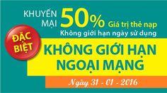 khuyen-mai-50-the-nap-viettel-ngay-31-01