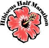 Hibiscus Half Marathon, May 27, 2012. 13.1 miles of running fun. I'm in.  What about you?