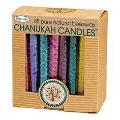 b2e10172f The 11 Best Hanukkah Gifts to Buy in 2018 Hanukkah Candles, Hanukkah Gifts,  Hannukah