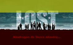 CAsT0r JABAo: De cómo Venezuela se transformó en isla...