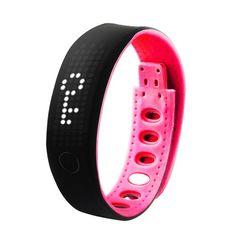 2016 New Fitness Smart Bracelet
