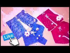 4a7acc34d 143 Best خياطة بيجامات images | Petite fille, Sewing patterns, Women ...