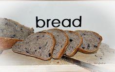 Finnes det noe bedre enn hjemmebakt brød som nettopp har kommet ut av ovnen? Dette er en variant ... Bread, Food, Blogging, Breads, Baking, Meals, Yemek, Sandwich Loaf, Eten