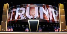 Brilliant- America Has Been Waiting for Donald Trump  - Esquire.com