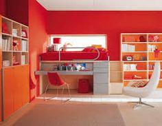 habitaciones de niños - Buscar con Google